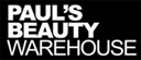 PAUL'S BEAUTY WAREHOUSE