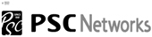 PSC Networks